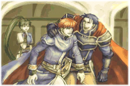 End Eliwood and Hector.png