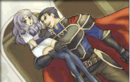End Hector and Florina.png
