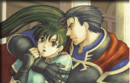 End Hector and Lyn.png