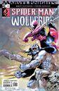 Spider-Man and Wolverine Vol 1 1.jpg