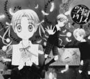 Gakuen Alice Chapter 029