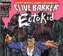 Ectokid Vol 1 1