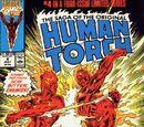 Saga of the Original Human Torch Vol 1 4