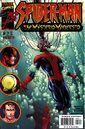 Spider-Man Mysterio Manifesto Vol 1 2.jpg