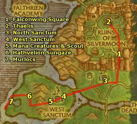 Watch in addition Throne of Thunder additionally 5415322022 further Watch together with Getting Into Ragefire Chasm As Alliance. on world map of warcraft