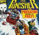 Punisher Vol 2 49/Images