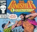 Punisher Vol 2 66