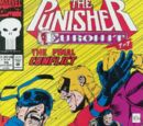 Punisher Vol 2 70