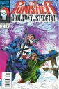 Punisher Holiday Special Vol 1 3.jpg