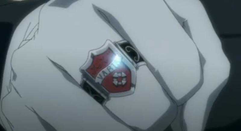 Future Belphegor Reborn Ringe – HitmanReborn...