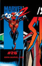 Spider-Girl Vol 1 26.jpg