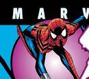 Spider-Girl Vol 1 36