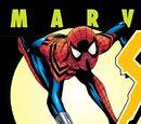 Spider-Girl Vol 1 37