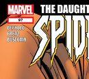 Spider-Girl Vol 1 97