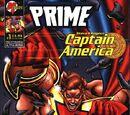 Prime/Captain America Vol 1 1