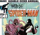 September 1985 Volume Debut