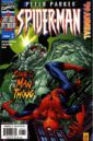 Spider-Man Annual Vol 1 1999.jpg