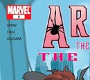 Araña: The Heart of the Spider Vol 1 8
