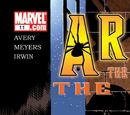 Araña: The Heart of the Spider Vol 1 11