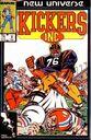Kickers, Inc. Vol 1 4.jpg