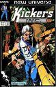 Kickers, Inc. Vol 1 10.jpg