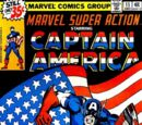 Marvel Super Action Vol 2 11