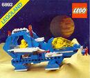 6892 Modular Space Transport.jpg