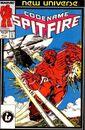 Codename Spitfire Vol 1 11.jpg