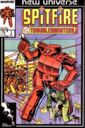 Spitfire and the Troubleshooters Vol 1 3.jpg