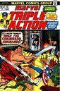 Marvel Triple Action Vol 1 12.jpg