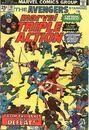 Marvel Triple Action Vol 1 18.jpg