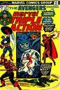 Marvel Triple Action Vol 1 20.jpg