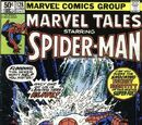 Marvel Tales Vol 2 128