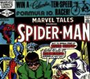 Marvel Tales Vol 2 135