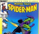 Marvel Tales Vol 2 178