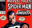 Marvel Tales Vol 2 218