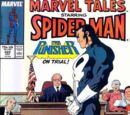 Marvel Tales Vol 2 222