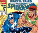 Marvel Tales Vol 2 280