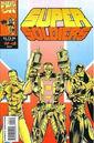 Super Soldiers Vol 1 4.jpg