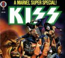 Marvel Comics Super Special Vol 1 5