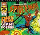 Astonishing Spider-Man Vol 1 29