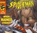 Astonishing Spider-Man Vol 1 74