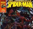 Astonishing Spider-Man Vol 1 136