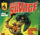 Doc Savage Vol 2 7