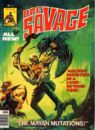 Doc Savage Vol 2 7.jpg