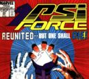 Psi-Force Vol 1 24