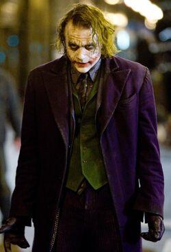 250px-Heath_Ledger_as_the_Joker.JPG