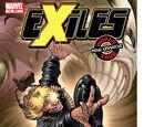 Exiles Vol 1 74