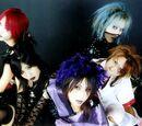 Daiki Sound