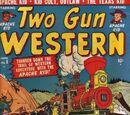Two-Gun Western Vol 1 8